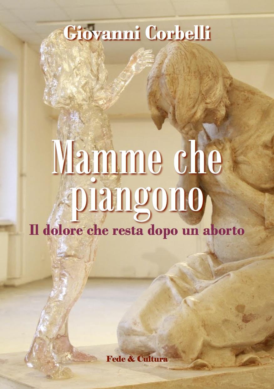 Editore: Fede & Cultura Pagine: 56 Collana Quaderni: n. 8 ISBN: 978-88-6409-129-7 Data di pubblicazione: Febbraio 2012