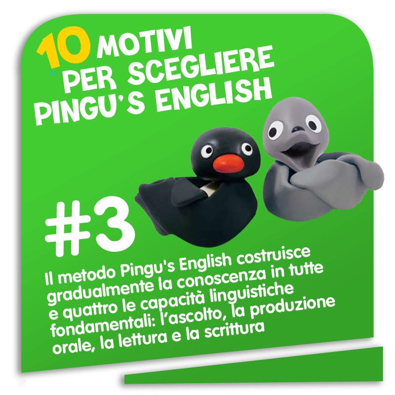pingufacts1