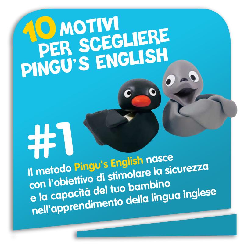 pingufacts2