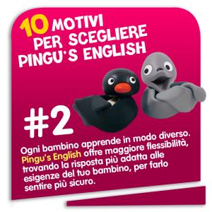 pingufacts3