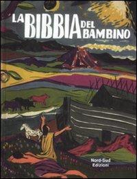 bibbia del bambino