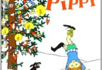 pippi calzelunghe natale