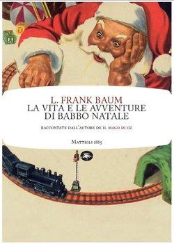 la_vita_e_le_avventure_di_babbo_natale