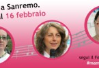 mamme a sanremo