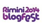 blogfest 2014