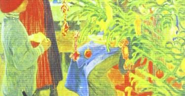 il libro di natale selma lagerlof