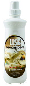 USE_Ammorbidente_OPIUM_750ml