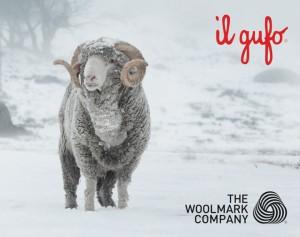 il-gufo-woolmark