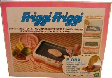 Cucina Anni 80 : Una cucina non rosa per mia figlia
