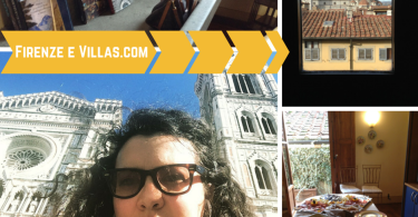 vacanze in appartamento villas.com
