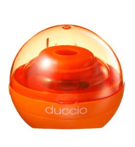 Duccio Arancione