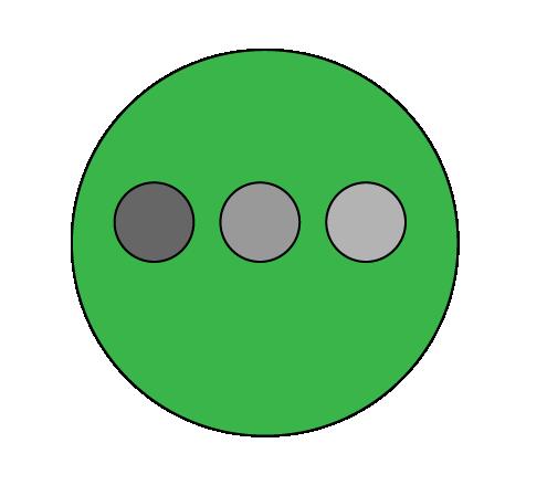 dyson folletto