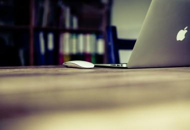 innovazione blog