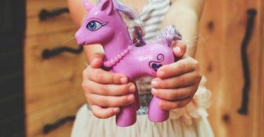 odio gli unicorni